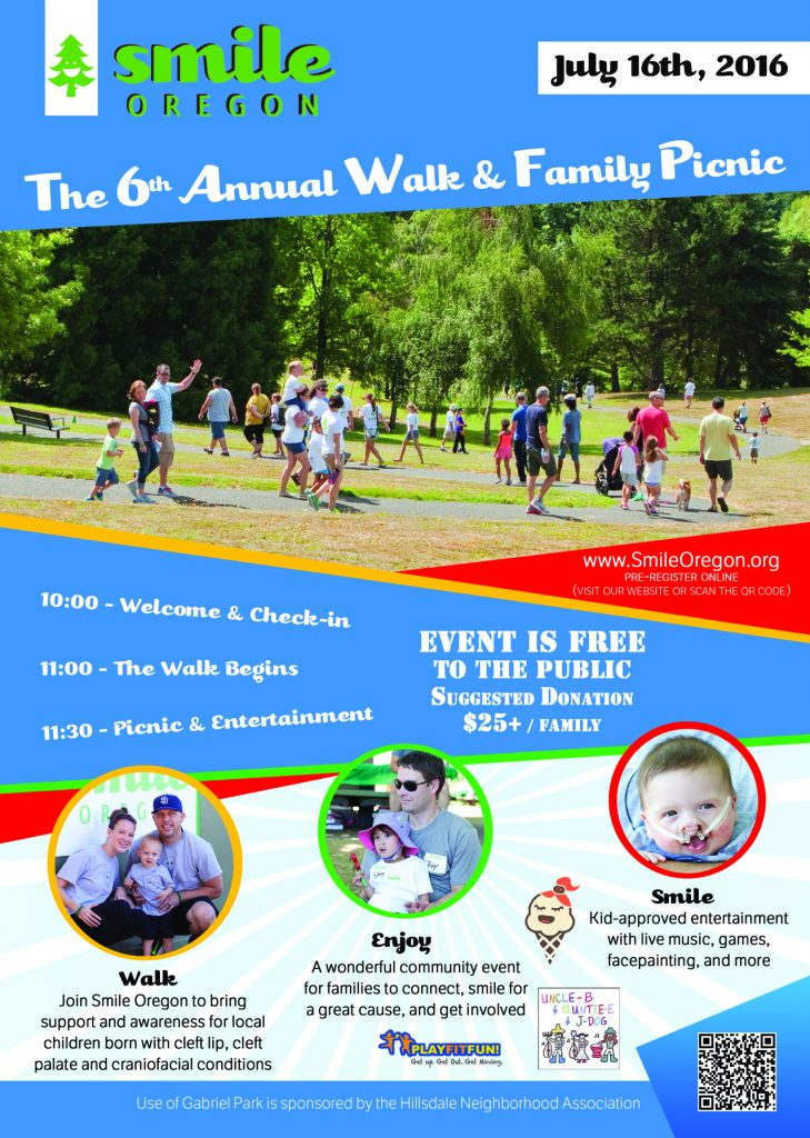SOwalk2016flyer150
